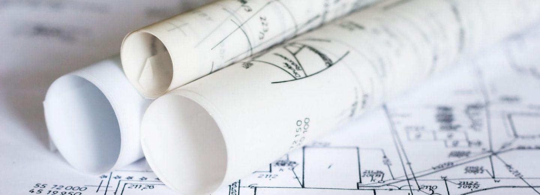 Planning Reform Seminar Series – Part 5