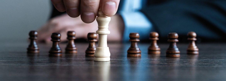 Reflecting on Reform — Governance — the 'next steps'………