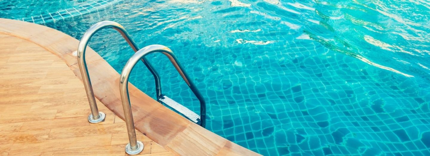Updated Practice Direction for Swimming Pool Inspections